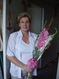 Елена Гмызова, 26 августа 1991, Петрозаводск, id91582235